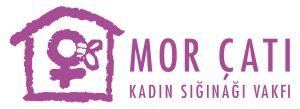 mor çatı logo